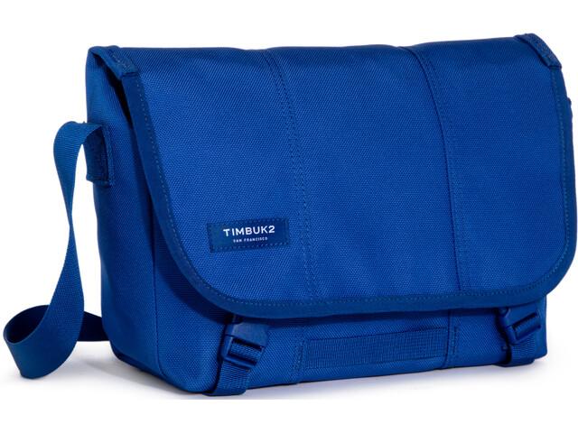 Timbuk2 Classic Messenger Bag XS Intensity